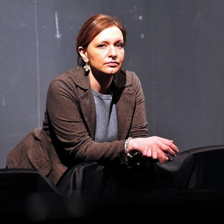 Tamara Vučković Manojlović