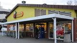 Biedronka otwiera nowy rodzaj sklepów! Wiemy, gdzie będzie pierwszy