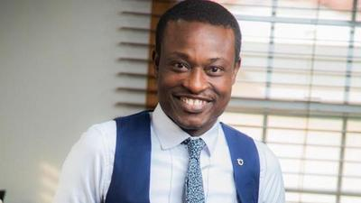 I'm not coming as Special Prosecutor to stop corruption - Kissi Agyebeng
