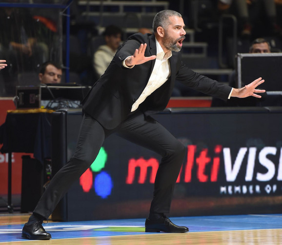 Ante Nazor