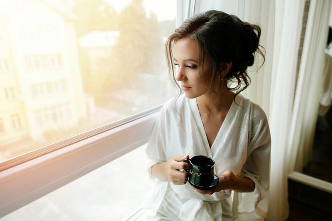 4-5 šoljica kafe obezbeđuje dnevni unos antioksidanasa