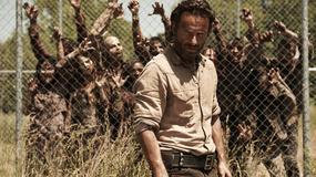 """""""The Walking Dead"""": telewizja żywych trupów"""