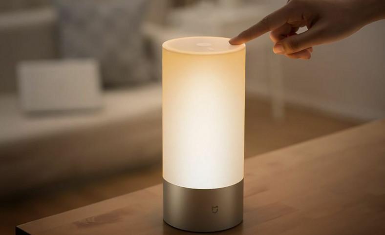 Lampa Xiaomi