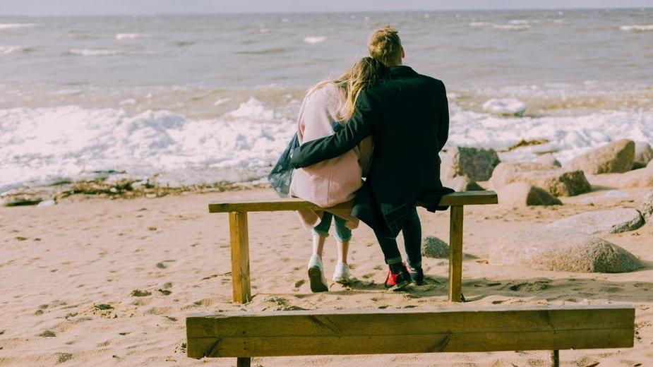 Co powiedzieć rodzicowi po stracie dziecka?
