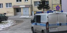 Absurd w Bydgoszczy. 2-latek na kwarantannie nie mógł opuszczać mieszkania. Rodziców zakaz nie dotyczył