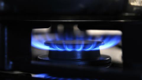 60 m sześć. gazu z Polski popłynie na Ukrainę