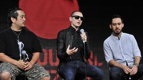 Mike Shinoda wskrzesza Fort Minor