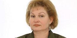 Polka z Krymu: Boimy się wojny