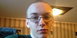 Marcel zamieścił w internecie zdjęcia zamordowanego 9-latka. Nim go schwytali podziurawił jak sito drugą osobę