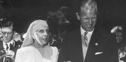 Niesamowita historia teściowej królowej Elżbiety II. Próbowała ratować córki cara Mikołaja II