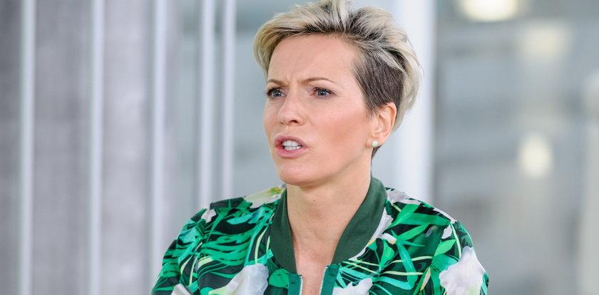 """Paulina Smaszcz podała powody rozpadu swojego małżeństwa z Maciejem Kurzajewskim. """"Czułam się poniżana"""""""