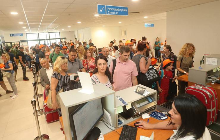 Aerodrom-Banjaluka01