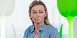 Martyna Wojciechowska miała wypadek. Do wesela się nie zagoi?