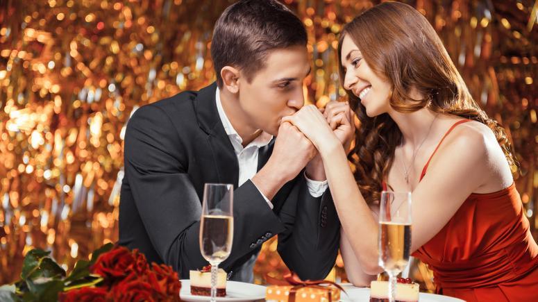śmieszne życzenia Na Walentynki śmieszne życzenia I