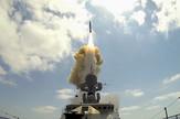 Ruske rakete, Projektili