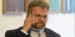 Były radny PiS miał znęcać się nad żoną. Będą kolejne zarzuty?