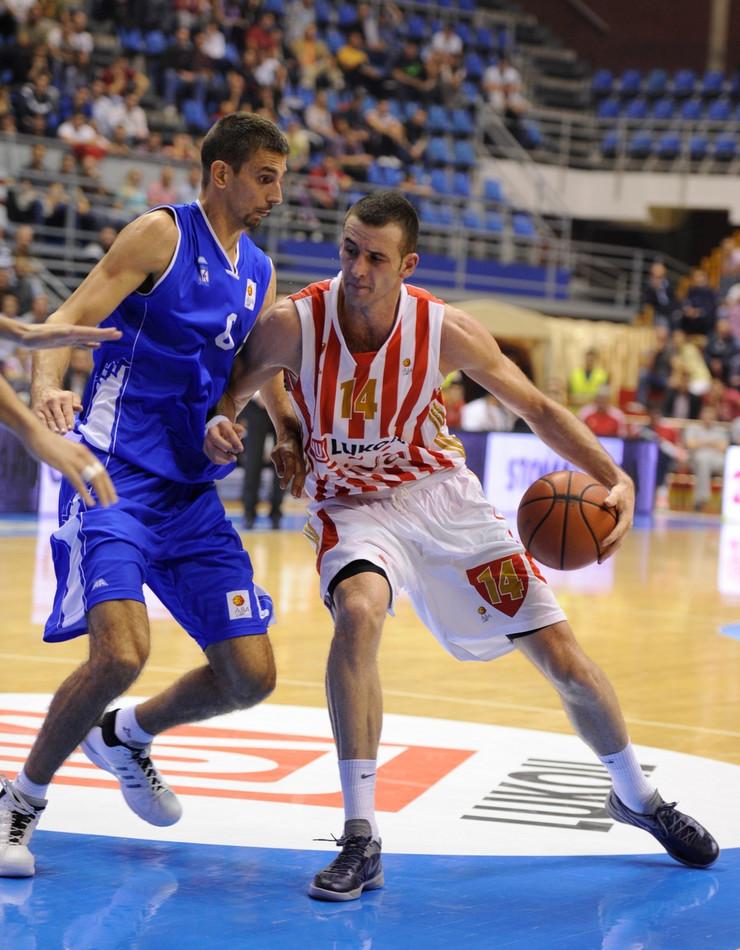 Milan Dozet