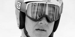 Tragiczna śmierć alpejczyka. Chciał sprawdzić się w innym sporcie
