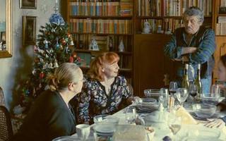 'Sieranevada': Pełne czarnego humoru filmowe arcydzieło w kinach