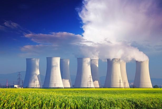 Francji zależy na przymierzu państw europejskich, które będą bronić energetykę atomową na forum UE