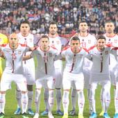DA LI STE SPREMNI ZA REVANŠ KOJI SE TOLIKO ČEKA? Evo kako do karata za fudbalski duel Srbija - Ukrajina