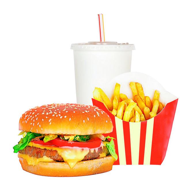 Zaboravite na gotova jela i brzu hranu jer sadrže previše soli i skrivenih masnoća, kao i aditive koji mogu i negativno uticati kod upale štitaste žlezde