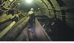 """Rio Tinto"" otvara rudnike u TRI GRADA u Srbiji"