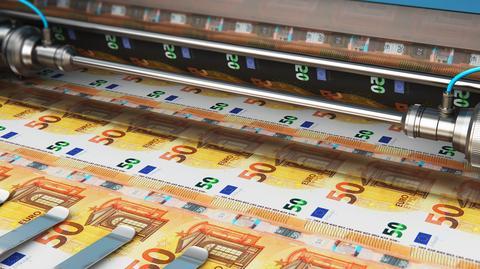 Euro Rubel Kurs Prognose 2021