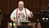 Kancelaria Sejmu opracowała dress code dla dziennikarzy