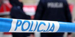 26-latek zabity kilkunastoma ciosami nożem. Zatrzymany ojciec i kolega ofiary