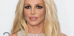 Britney Spears obejrzała fragmenty głośnego dokumentu o jej życiu. Jest załamana: płakałam dwa tygodnie