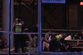 AP_london_teroristicki_napad_most_vesti_blic_unsafe