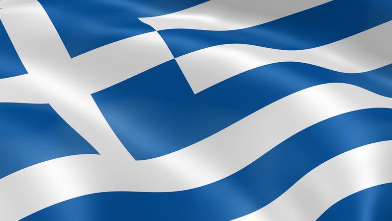 Grecja: jeszcze dzisiaj rząd ogłosi przedterminowe wybory