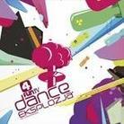 """Różni Wykonawcy - """"4 Fun Tv Dance Eksplozja (2CD)"""""""