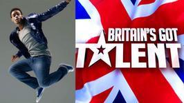 """""""Mam talent"""": zwycięzca brytyjskiej wersji programu nie żyje! Jego ostatni wpis na Instagramie wzrusza"""