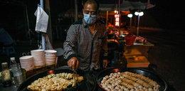 Rewolucja w epicentrum pandemii. Wuhan zakazuje jedzenia dzikich zwierząt