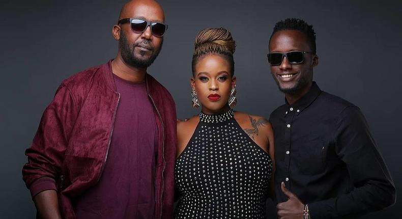 Andrew Kibe reveals the unexpected thing that happened after dramatic exit from NRG Radio