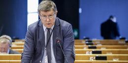 Fatalna wpadka PiS w czasie debaty Kopacz-Szydło