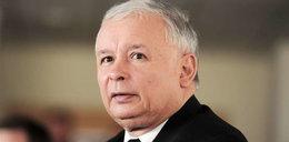 Kaczyński zachęca Polki do rodzenia