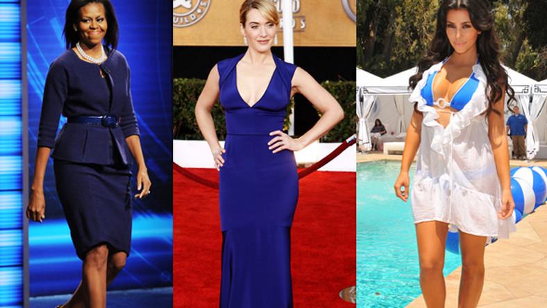 Oto najbardziej stylowe gwiazdy tego roku