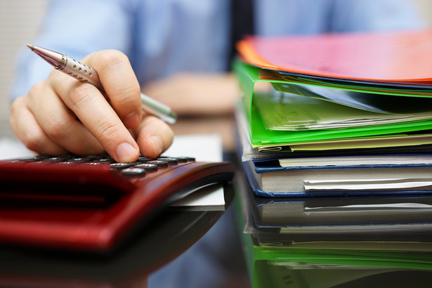 Nabywca towaru lub usługi objętych mechanizmem podzielonej płatności może wpłacić równowartość podatku na konto VAT sprzedawcy w więcej niż jednej transzy.
