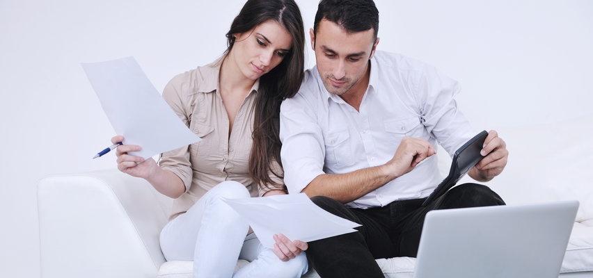 Profil zaufany - jak założyć profil zaufany (ePUAP) nie wychodząc z domu