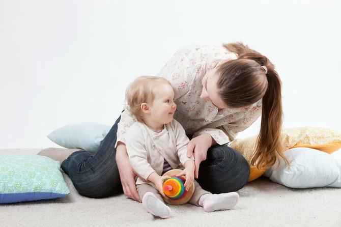 Nije lako pronaći osobu od poverenja kojoj ćete poveriti ono najsvetije što imate - decu