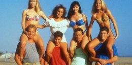 """Co teraz robią gwiazdy """"Beverly Hills 90210""""?"""
