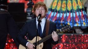 Ed Sheeran i Andrea Bocelli we wspólnym utworze