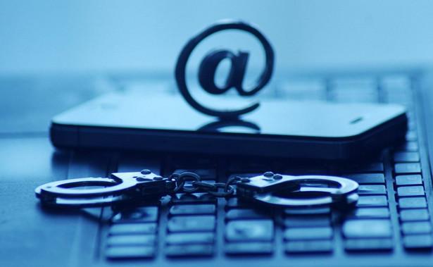 Samo przekazywanie treści cyfrowych bądź ich zabezpieczenie nastąpi bez angażowania sądów i prokuratur kraju, gdzie są przechowywane