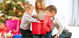 Już wkrótce Mikołajki. Jak znaleźć tani i sprawdzony prezent?