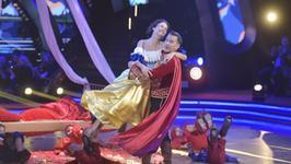 """""""Taniec z Gwiazdami"""": w 6. odcinku odpadły dwie pary! Kto pożegnał się z programem?"""