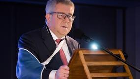 Czarnecki: mimo Brexitu Polska i Wielka Brytania skazane na współpracę