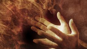Uzdrawianie kwantowe - leczenie bez skalpela
